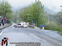 Foto Rally Val Taro 2010 - PS4 SimoneART taro_2010_ps4_simoneart_029