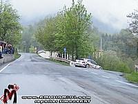 Foto Rally Val Taro 2010 - PS4 SimoneART taro_2010_ps4_simoneart_032