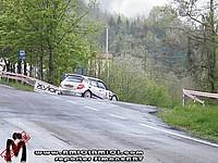 Foto Rally Val Taro 2010 - PS4 SimoneART taro_2010_ps4_simoneart_037