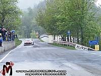 Foto Rally Val Taro 2010 - PS4 SimoneART taro_2010_ps4_simoneart_038
