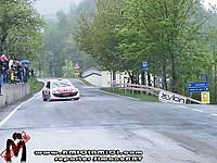 Foto Rally Val Taro 2010 - PS4 SimoneART taro_2010_ps4_simoneart_039