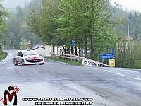 Foto Rally Val Taro 2010 - PS4 SimoneART taro_2010_ps4_simoneart_040