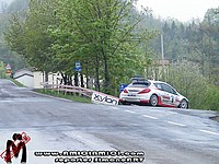 Foto Rally Val Taro 2010 - PS4 SimoneART taro_2010_ps4_simoneart_044