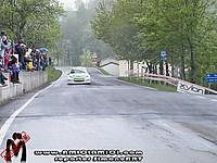 Foto Rally Val Taro 2010 - PS4 SimoneART taro_2010_ps4_simoneart_045