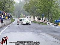 Foto Rally Val Taro 2010 - PS4 SimoneART taro_2010_ps4_simoneart_047