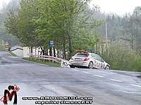 Foto Rally Val Taro 2010 - PS4 SimoneART taro_2010_ps4_simoneart_051
