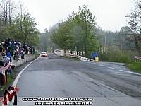 Foto Rally Val Taro 2010 - PS4 SimoneART taro_2010_ps4_simoneart_052