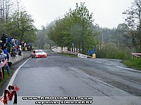 Foto Rally Val Taro 2010 - PS4 SimoneART taro_2010_ps4_simoneart_053