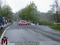 Foto Rally Val Taro 2010 - PS4 SimoneART taro_2010_ps4_simoneart_056