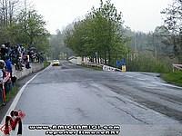 Foto Rally Val Taro 2010 - PS4 SimoneART taro_2010_ps4_simoneart_059
