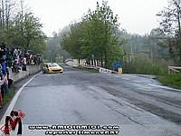 Foto Rally Val Taro 2010 - PS4 SimoneART taro_2010_ps4_simoneart_060