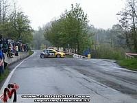 Foto Rally Val Taro 2010 - PS4 SimoneART taro_2010_ps4_simoneart_062