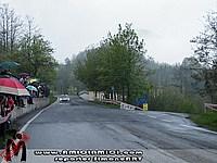 Foto Rally Val Taro 2010 - PS4 SimoneART taro_2010_ps4_simoneart_065