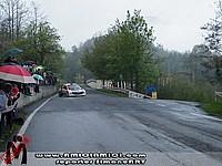 Foto Rally Val Taro 2010 - PS4 SimoneART taro_2010_ps4_simoneart_066