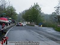 Foto Rally Val Taro 2010 - PS4 SimoneART taro_2010_ps4_simoneart_067