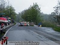 Foto Rally Val Taro 2010 - PS4 SimoneART taro_2010_ps4_simoneart_068