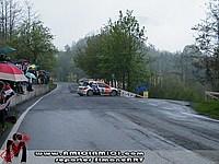 Foto Rally Val Taro 2010 - PS4 SimoneART taro_2010_ps4_simoneart_069