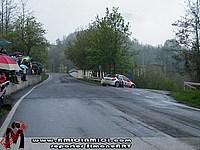 Foto Rally Val Taro 2010 - PS4 SimoneART taro_2010_ps4_simoneart_070