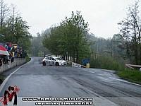 Foto Rally Val Taro 2010 - PS4 SimoneART taro_2010_ps4_simoneart_074