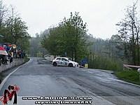 Foto Rally Val Taro 2010 - PS4 SimoneART taro_2010_ps4_simoneart_075
