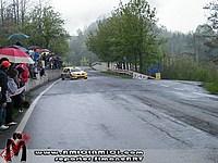 Foto Rally Val Taro 2010 - PS4 SimoneART taro_2010_ps4_simoneart_077