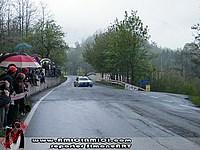 Foto Rally Val Taro 2010 - PS4 SimoneART taro_2010_ps4_simoneart_083
