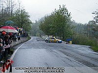 Foto Rally Val Taro 2010 - PS4 SimoneART taro_2010_ps4_simoneart_086