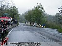 Foto Rally Val Taro 2010 - PS4 SimoneART taro_2010_ps4_simoneart_087