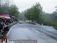 Foto Rally Val Taro 2010 - PS4 SimoneART taro_2010_ps4_simoneart_088