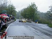 Foto Rally Val Taro 2010 - PS4 SimoneART taro_2010_ps4_simoneart_090