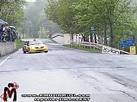 Foto Rally Val Taro 2010 - PS4 SimoneART taro_2010_ps4_simoneart_094