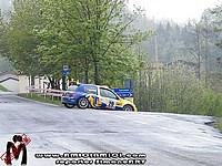 Foto Rally Val Taro 2010 - PS4 SimoneART taro_2010_ps4_simoneart_098