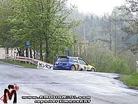 Foto Rally Val Taro 2010 - PS4 SimoneART taro_2010_ps4_simoneart_099