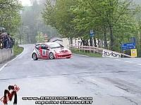 Foto Rally Val Taro 2010 - PS4 SimoneART taro_2010_ps4_simoneart_104