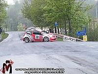 Foto Rally Val Taro 2010 - PS4 SimoneART taro_2010_ps4_simoneart_105