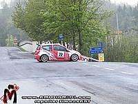 Foto Rally Val Taro 2010 - PS4 SimoneART taro_2010_ps4_simoneart_106
