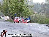 Foto Rally Val Taro 2010 - PS4 SimoneART taro_2010_ps4_simoneart_107