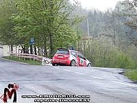 Foto Rally Val Taro 2010 - PS4 SimoneART taro_2010_ps4_simoneart_108