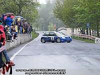 Foto Rally Val Taro 2010 - PS4 SimoneART taro_2010_ps4_simoneart_111