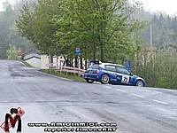 Foto Rally Val Taro 2010 - PS4 SimoneART taro_2010_ps4_simoneart_114
