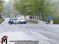 Foto Rally Val Taro 2010 - PS4 SimoneART taro_2010_ps4_simoneart_122