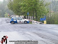 Foto Rally Val Taro 2010 - PS4 SimoneART taro_2010_ps4_simoneart_123