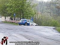 Foto Rally Val Taro 2010 - PS4 SimoneART taro_2010_ps4_simoneart_125