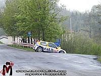 Foto Rally Val Taro 2010 - PS4 SimoneART taro_2010_ps4_simoneart_130
