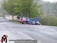 Foto Rally Val Taro 2010 - PS4 SimoneART taro_2010_ps4_simoneart_136