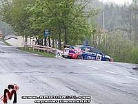 Foto Rally Val Taro 2010 - PS4 SimoneART taro_2010_ps4_simoneart_137