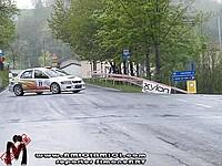 Foto Rally Val Taro 2010 - PS4 SimoneART taro_2010_ps4_simoneart_140