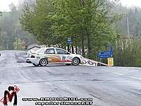 Foto Rally Val Taro 2010 - PS4 SimoneART taro_2010_ps4_simoneart_142