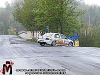 Foto Rally Val Taro 2010 - PS4 SimoneART taro_2010_ps4_simoneart_143