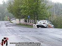 Foto Rally Val Taro 2010 - PS4 SimoneART taro_2010_ps4_simoneart_144